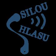 SILOU HLASU