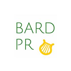 logo-bard
