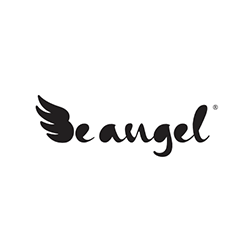 logo-be-angel