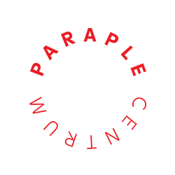 logo-centrum-paraple