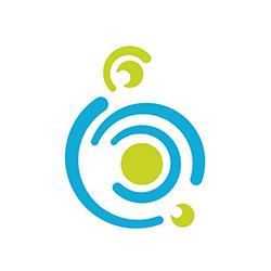 logo-czepa