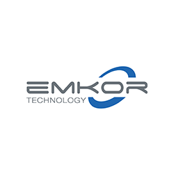 logo-emkor-technology