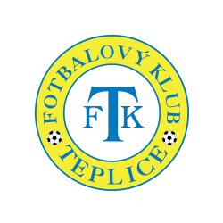 logo-fk-teplice