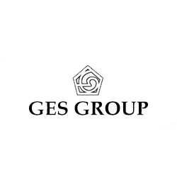 logo-ges-group