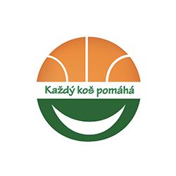 logo-kazdy-kos-pomaha
