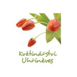 logo-kvetinarstvi-uhrineves