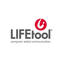 logo-lifetool
