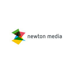 logo-newton-media