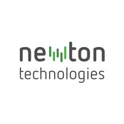 logo-newton-technologies