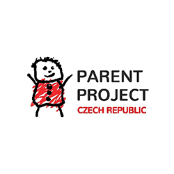 logo-parent-project