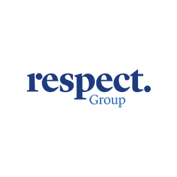 logo-respect-group