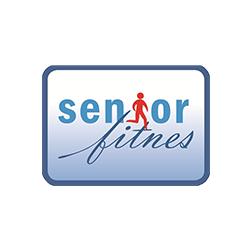 logo-senior-fitness