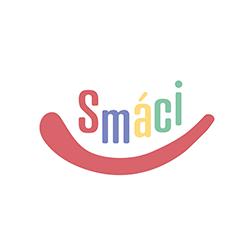 logo-smaci