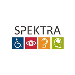 logo-spektra