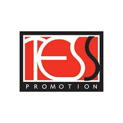 logo-tess-promotion