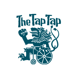 logo-the-tap-tap