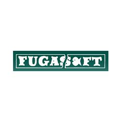 Fugasoft