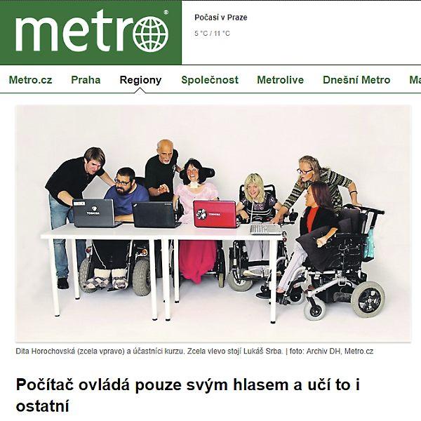 napsali-o-nas-metro-web