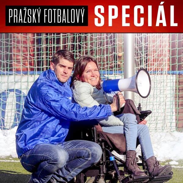 napsali-o-nas-prazsky-fotbalovy-special