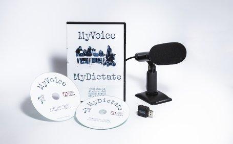 myvoice-mydictate-mikrofon