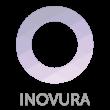 inovura_bile