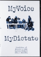 myvoice-mydictate-komplet-2